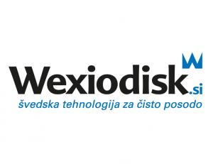WD logo_adaptacij
