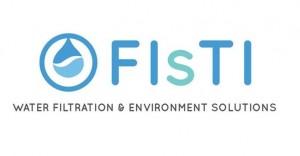 fisti logo ORIG1