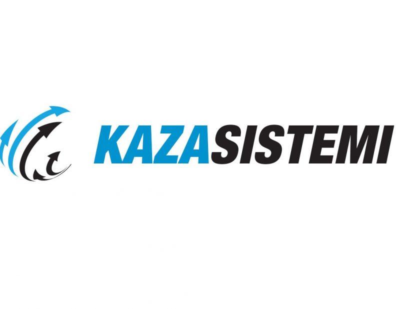 kazasistemi_logo_JPG-1