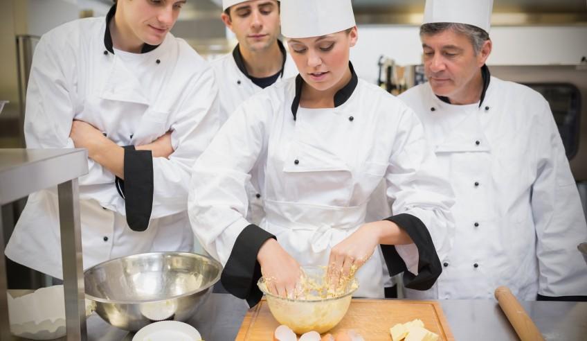 kuharskitecaji