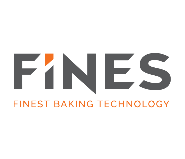 logo Fines -1