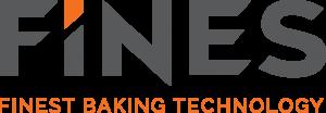 logo Fines - pozitiv-cmyk