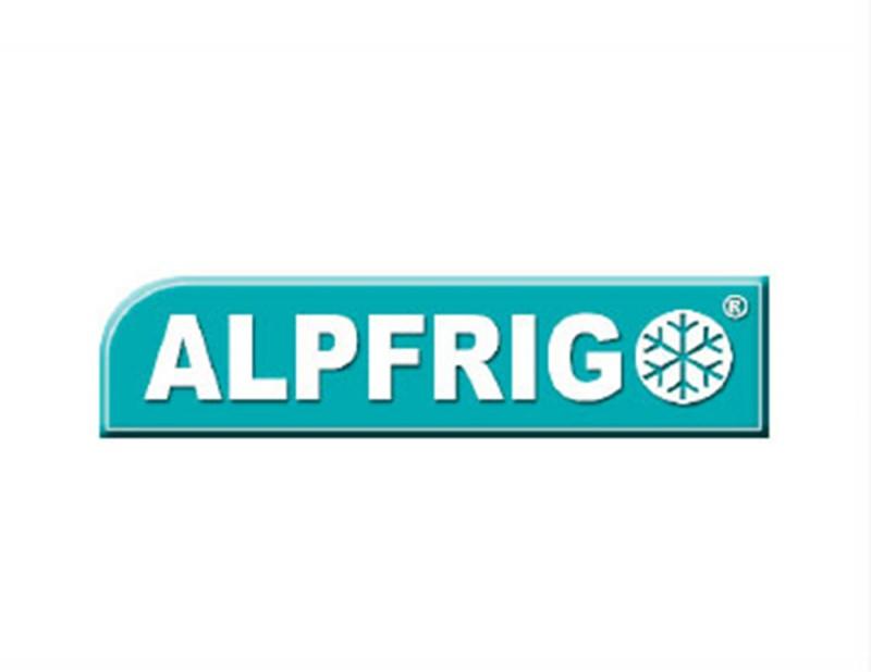 partner-alpfrig