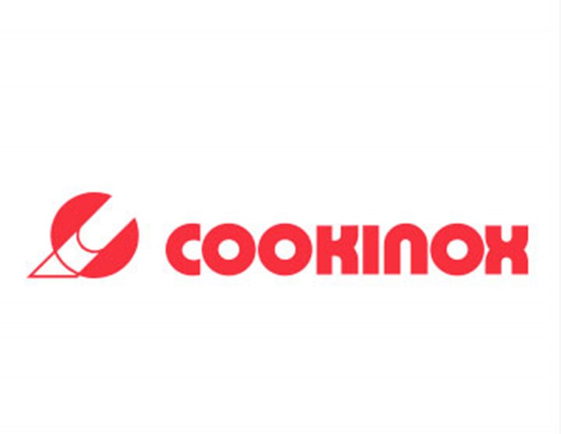 partner-cookinox