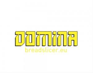 partner-domina