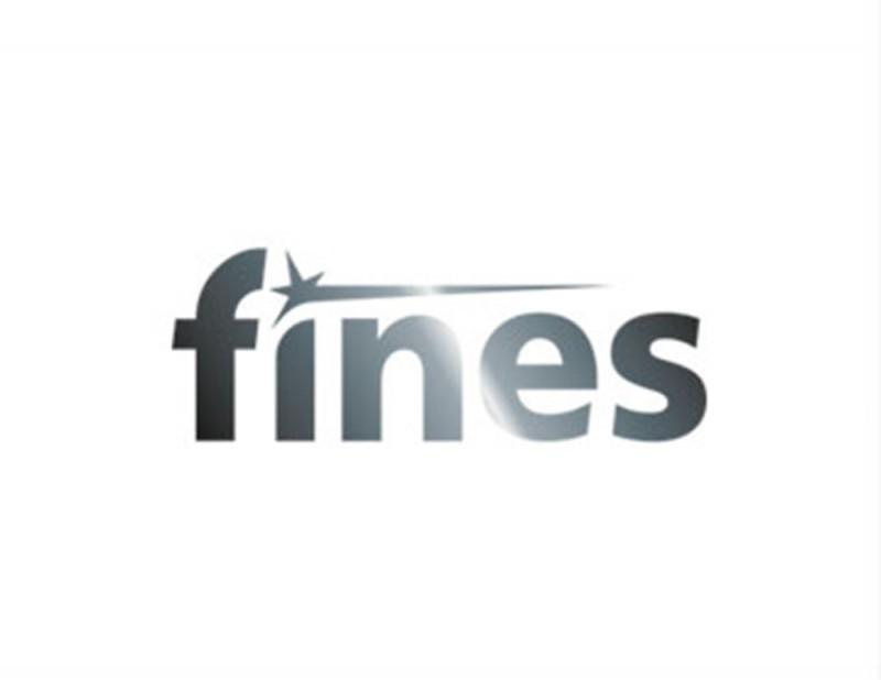 partner-fines