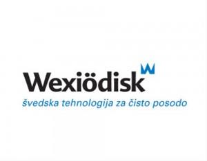 partner-wexiodix