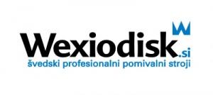 wexiodisk-partner