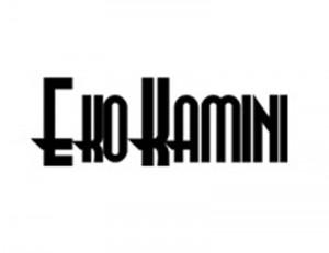 eko-kamini-logo