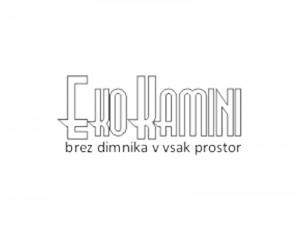 ekokamini-logo