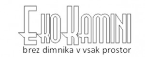 ekokamini-logo-desno
