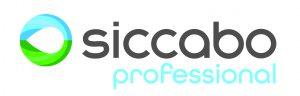 siccabo_professional