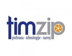 timzip-logo