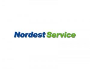 sponzor-nordest-service
