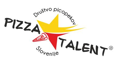 Pizza_talent_logo