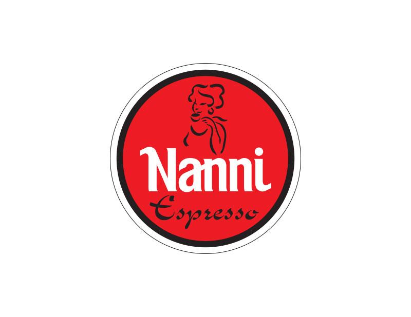sponzor-nanni