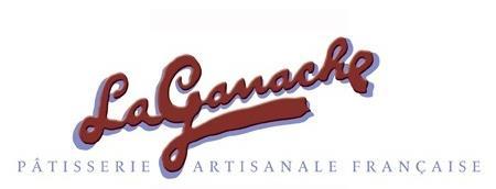 Gashi logo