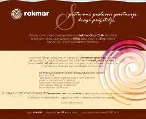 Rokmar_MAIL_Vabilo 9 marec_SLO.FH11