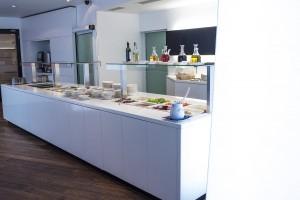 Gastronom_M_Hotel_13.1