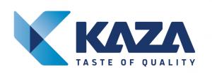 Logo_horizontalen-slogan
