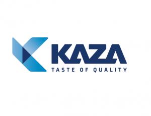 logo kaza