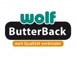 wolf-butterback