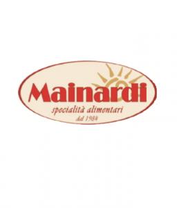 Logo Mainardi