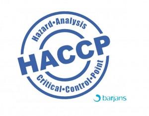 haccp-barjans