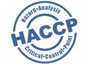 haccp-food-safety-logo-6