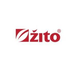 žito - logo