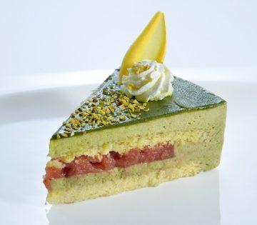 rokmar torta1
