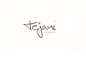 tejani logo