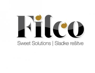 Filco logo2