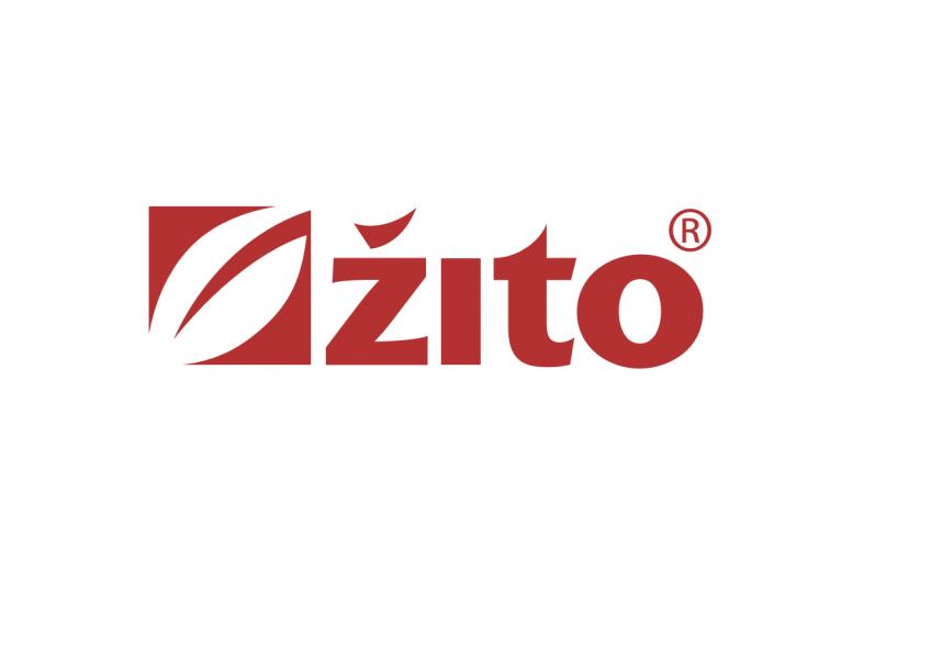 Žito logo