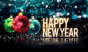 happy-new-year-2017-balls