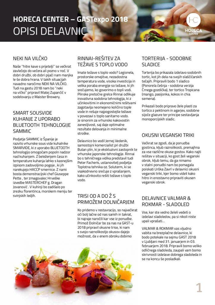Delavnice Horeca - Gast 2018-e-page-001