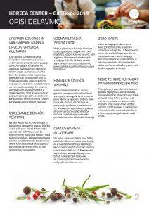 Delavnice Horeca - Gast 2018-e-page-002