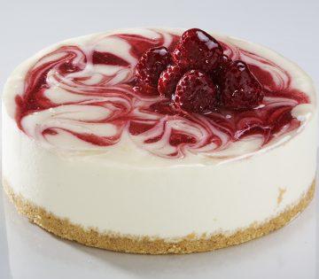 Slika 4. sladoledna torta